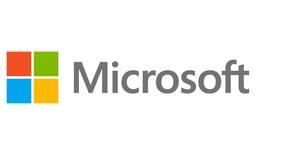 Microsoft-Logo-Landscape-ny