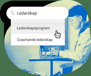 Step1_utbildning.se
