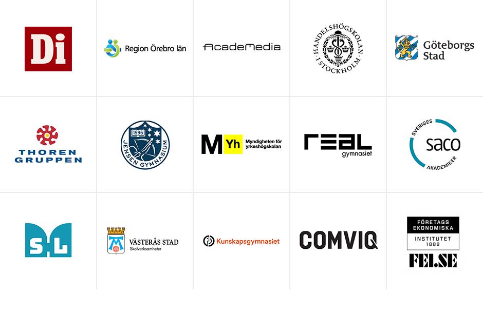 emg-partners
