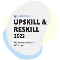 upskill_reskill_2022_logo-200