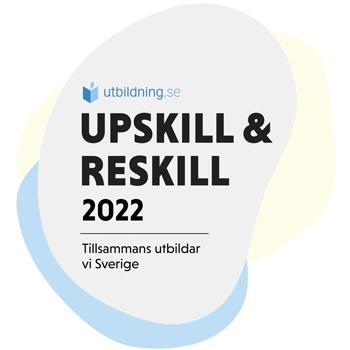 upskill_reskill_2022_logo-350