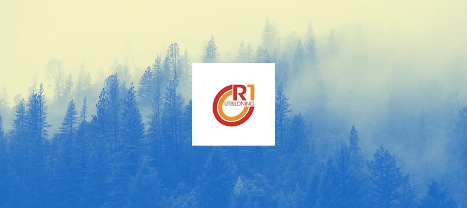 Kundcase: Snabb återkoppling är A och O för R1 utbildning