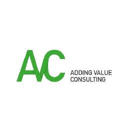 AC-logo2